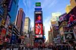 10 ловушек для туристов в Нью-Йорке